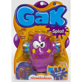 GAK Splat - Sewer Sam  - LabRatGifts - 2