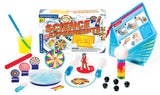 """Science Experiments: In the Tub"" - Science Kit  - LabRatGifts - 2"