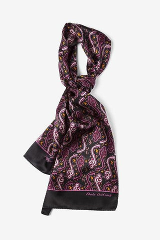 Infectious Awareables™ Ebola Scarf  - LabRatGifts - 1