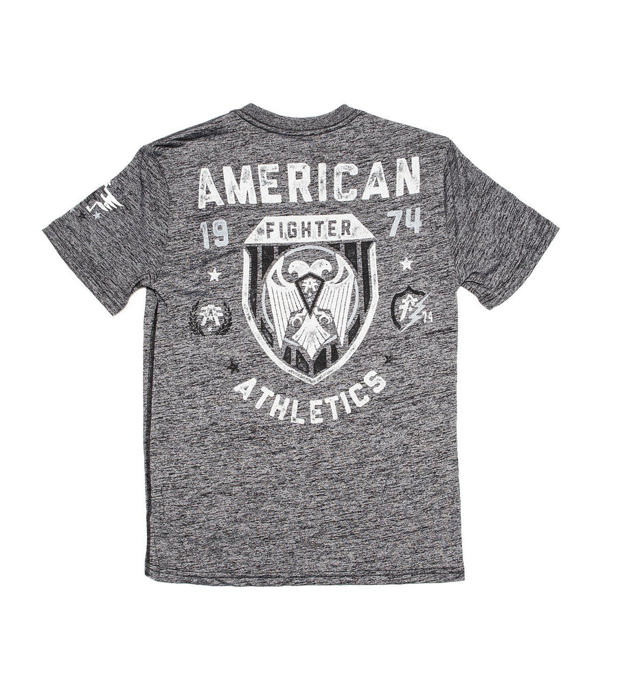 Kennesaw - Youth - Kids Short Sleeve Tees - American Fighter