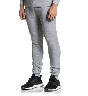 Callaway Jogger - Mens Bottoms - American Fighter