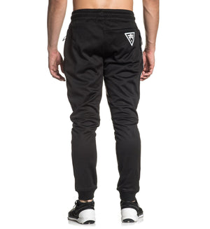 Grantley Jogger Pant - Mens Bottoms - American Fighter