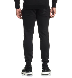 Macmurray Jogger - Mens Bottoms - American Fighter