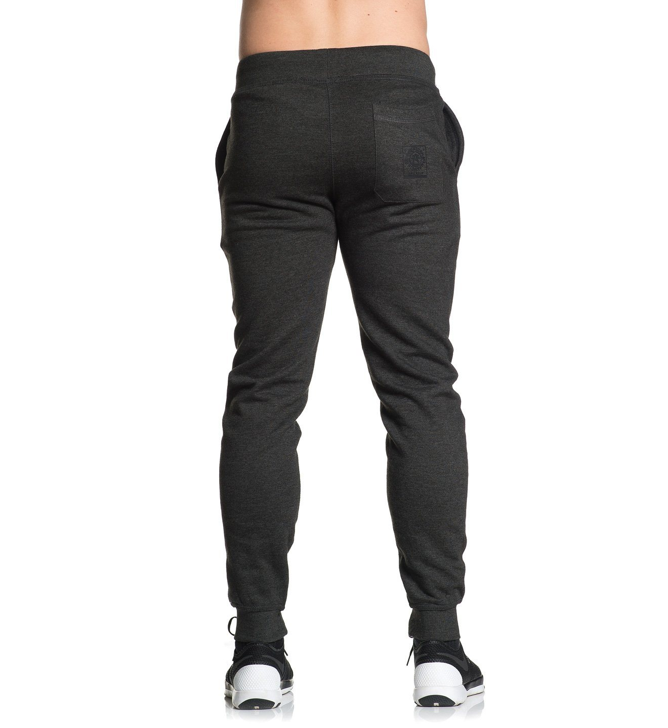 Northbridge Linear Jogger Pant - Mens Bottoms - American Fighter