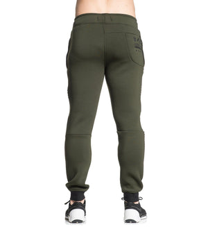 Mens Bottoms - Proximity Jogger