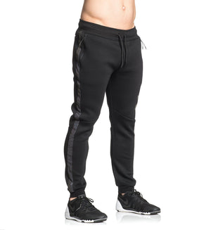 Strategic Jogger - Mens Bottoms - American Fighter