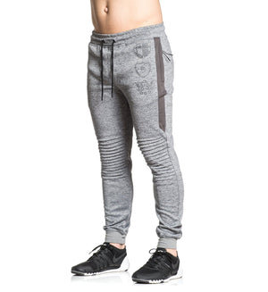 Undermine Jogger - Mens Bottoms - American Fighter