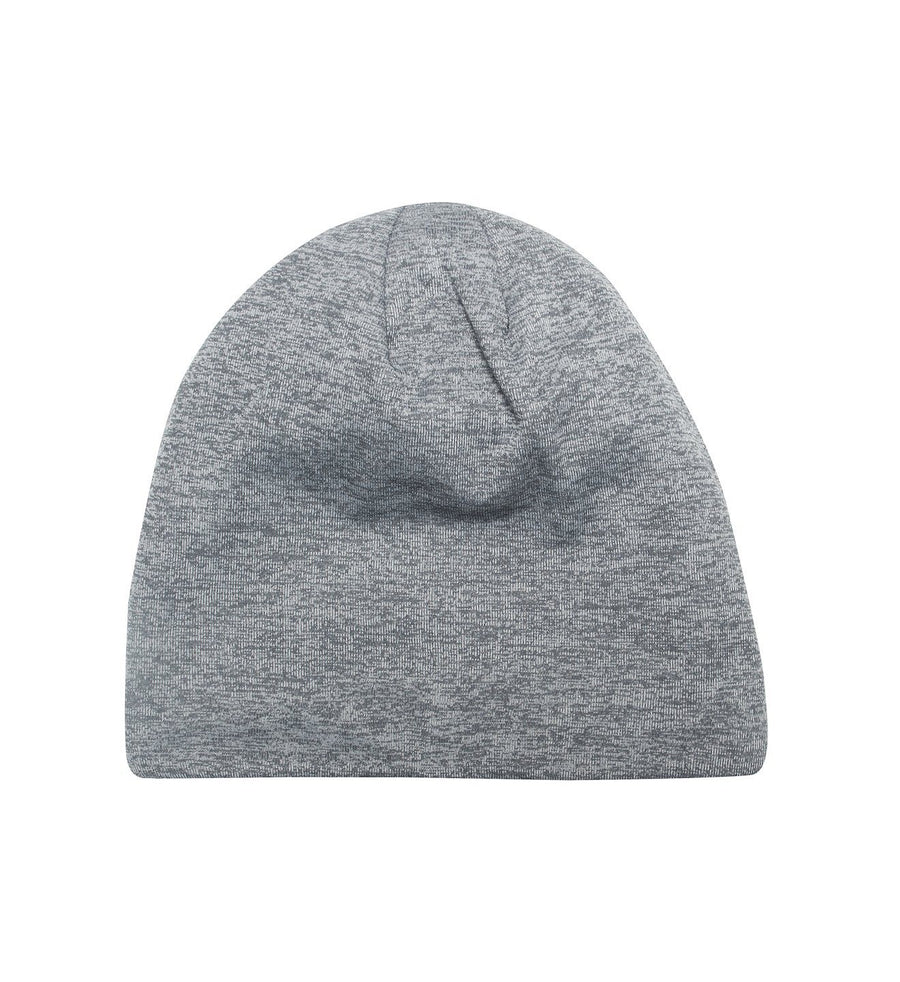Birchwood Reversible Beanie - Mens Headwear - American Fighter