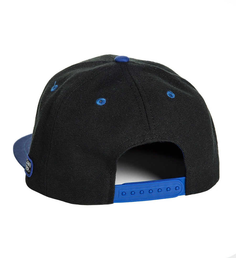 Dugout Hat - Mens Headwear - American Fighter