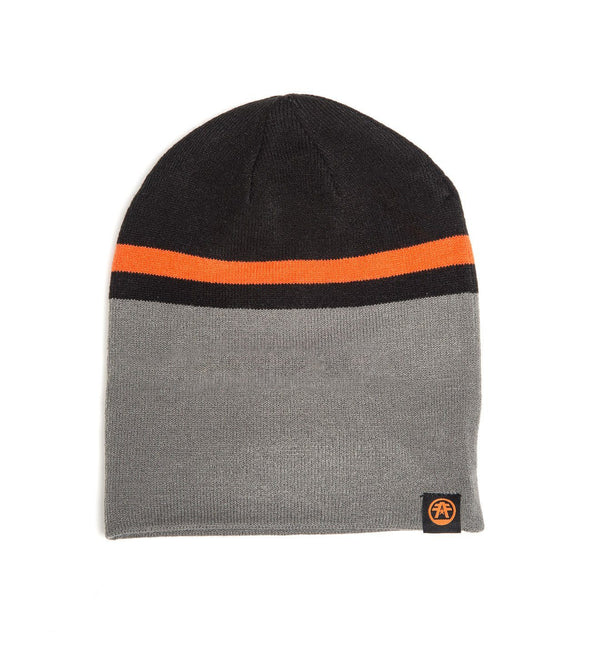 Watson Beanie - Mens Headwear - American Fighter