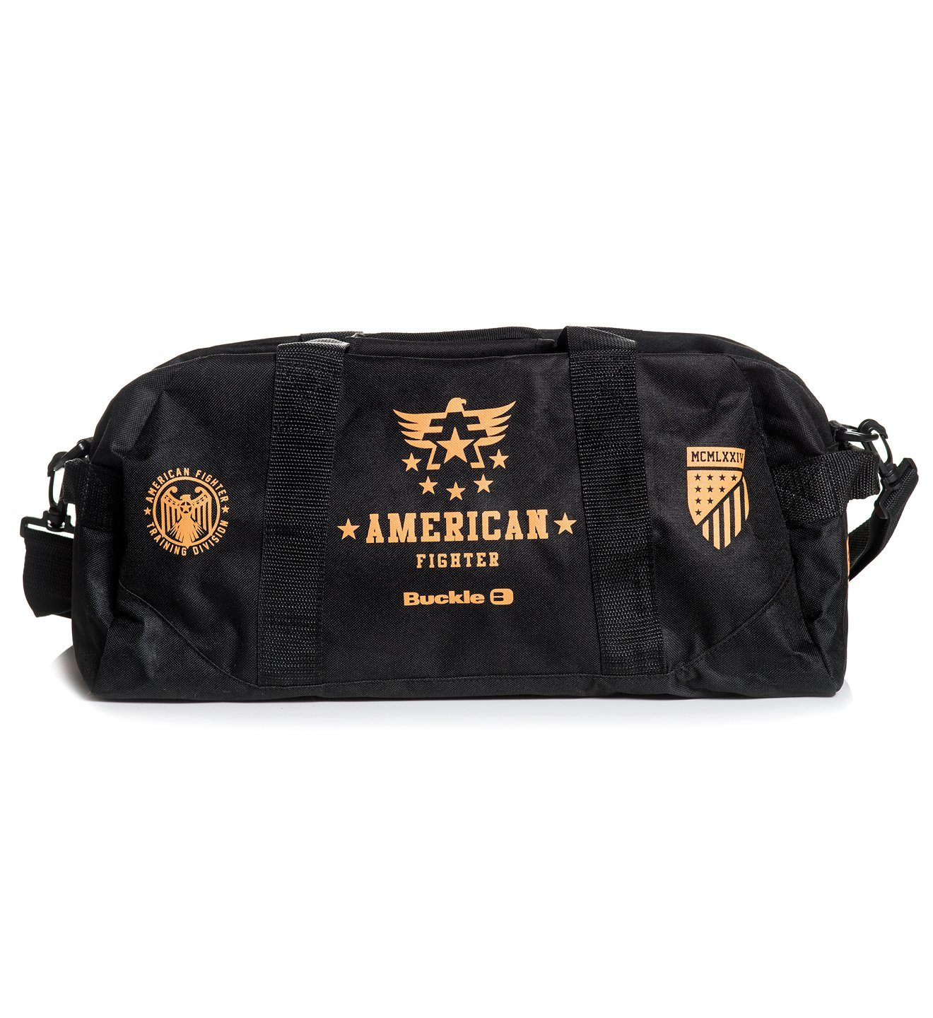 huge discount b79f1 2b001 Colton Duffle Bag - Mens Other Accessories - American Fighter