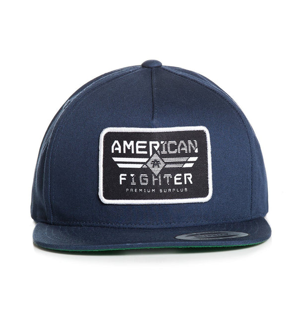 44ed5016d1e Elite Hat - Mens Other Accessories - American Fighter ...