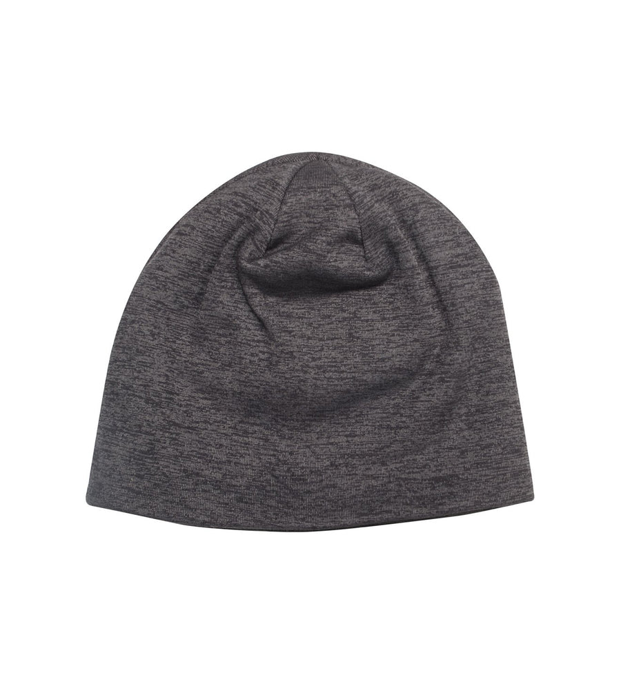 Mens Other Accessories - Full Support Beanie - Reversible