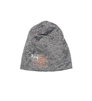 Haskell Mt Beanie - Mens Other Accessories - American Fighter