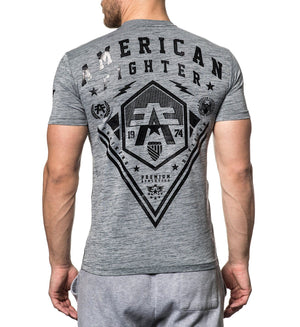 Mens Short Sleeve Tees - Bellbrook