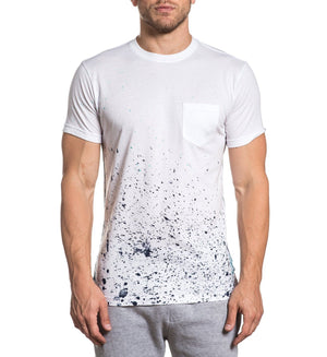 Cold Bay - Mens Short Sleeve Tees - American Fighter