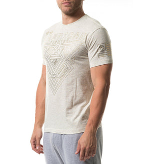 Mayville - Mens Short Sleeve Tees - American Fighter