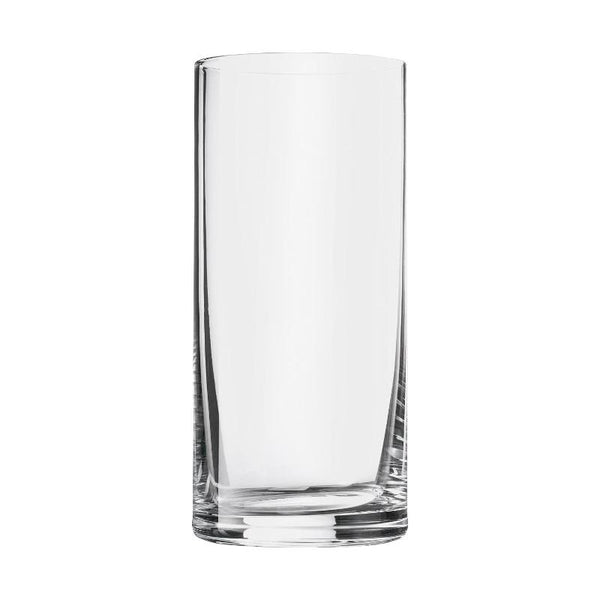 Modo Long Drink Glass, 14.06oz