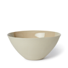 Flared Bowl Large, 8.9
