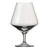 Pure Cognac Glass
