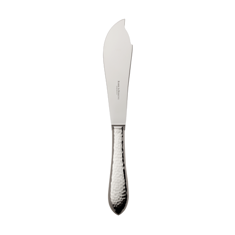 Martele Tart/Pie Knife