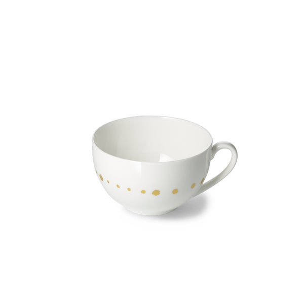 Golden Pearls Coffee/Teacup