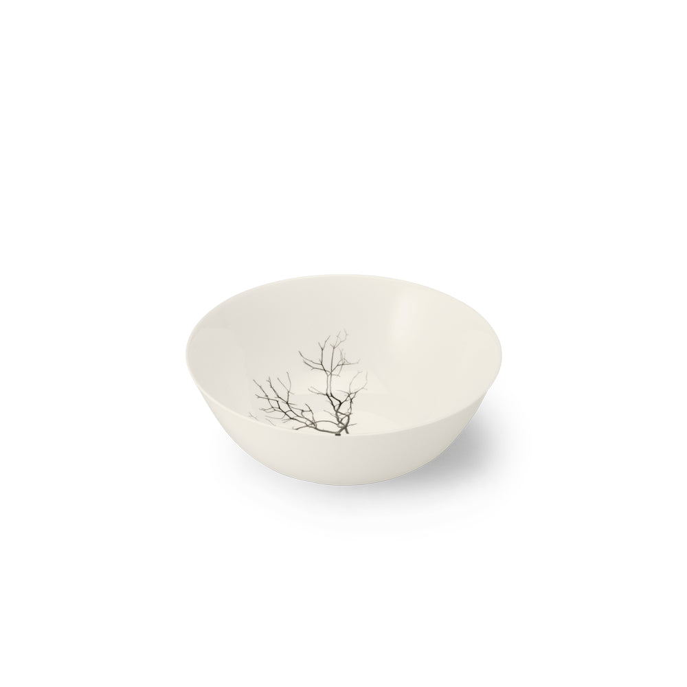 Black Forest Salad Bowl, 21cm