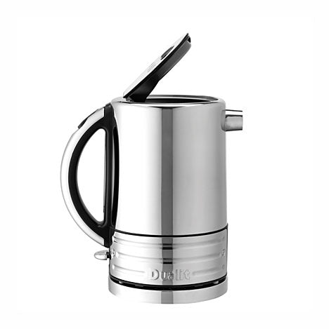 Design Series Kettle