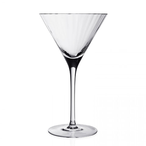 Corinne Tall Martini, 9oz