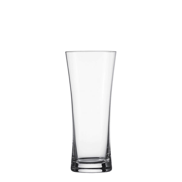 Lager Beer Glass, Medium 650ml