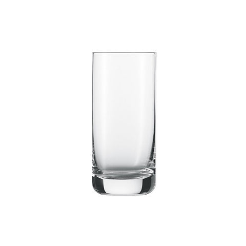 Convention Long Drink Glass 12.5oz