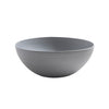 Scorze Tonde  Grey Cereal Bowl