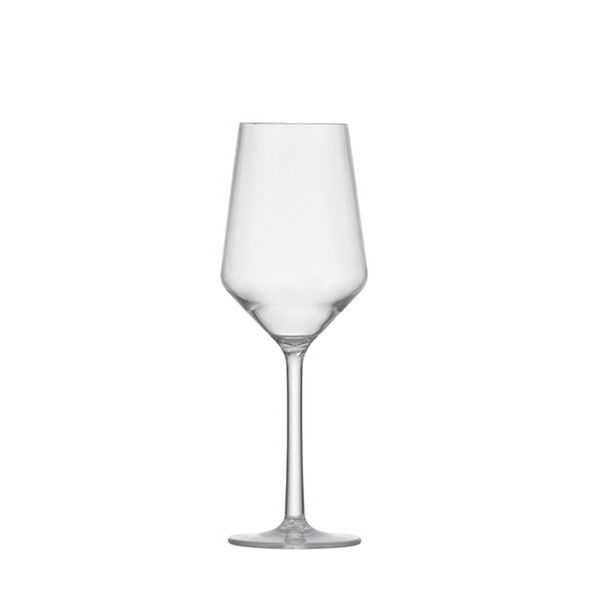 Sole Shatterfree White Wine Glass