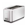 The Die Cast Smart Toaster, 2 Long Slots