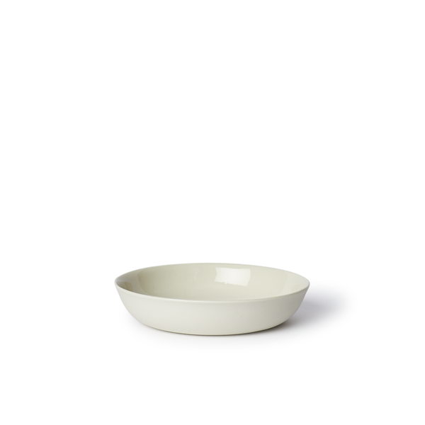 Pebble Bowl, Cereal