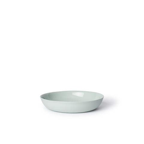 Pebble Bowl, Cereal Mist