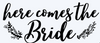 PRIVATE Bride's Night Out Workshop