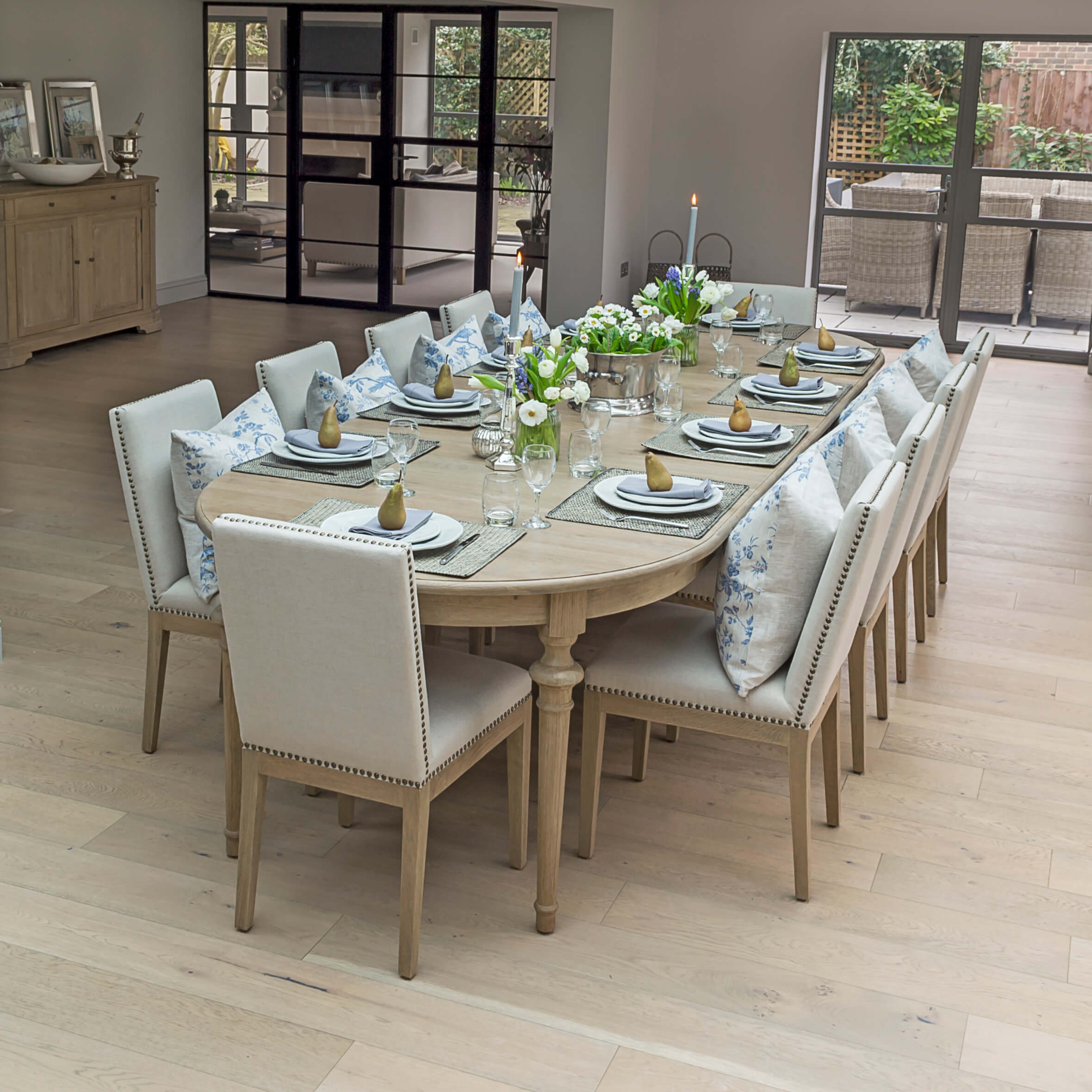 ruf wood oak table solid product designs img grand dining