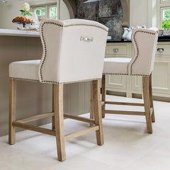 Kingsley Bar Stool