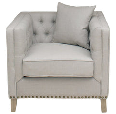 Sofas And Armchairs - Heavenly Armchair