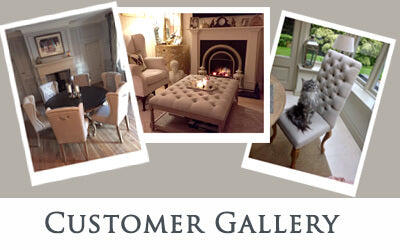 Customer Gallery