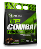 MusclePharm Combat Protein Powder 10lbs