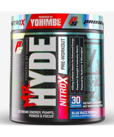 ProSupps Mr. Hyde NitroX Pre-Workout