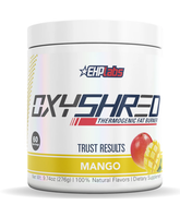 EHP labs OxyShred | Fat-Burner