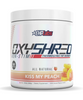 EHP labs OxyShred | Non-Stim