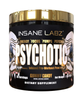 Insane Labz Psychotic Gold Pre-Workout