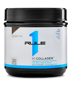 Rule One R1 Collagen
