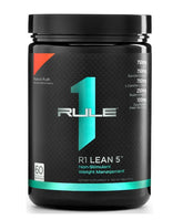 Rule One R1 LEAN 5