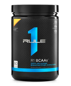 Rule One R1 BCAAs