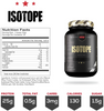 Redcon1 Isotope 2 Lbs